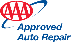 Approved Auto Repair icon